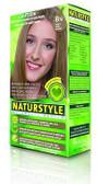 Naturstyle Wheatgerm Blonde 8N