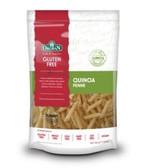 Orgran Quinoa Multigrain Penne W/F G/F 250g