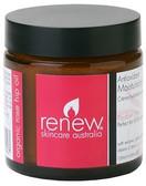 Renew Antioxidant Moisturising Cream 120ml