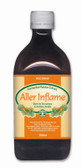 Rochway Aller Inflame 500ml