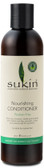 Sukin Nourishing Conditioner 250ml