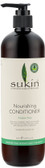 Sukin Nourishing Conditioner 500ml