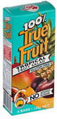 Sun Valley Tropical Multi pack G or F 120 gm