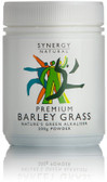 Synergy Barley Grass Powder 200g