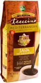 Teeccino Java All Purpose Grind 312gm