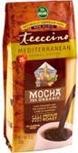 Teeccino Mocha All Purpose Grind 312gm