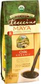 Teeccino Organic Maya Chai All Purpose Grind 312g