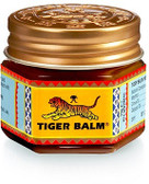 Tiger Balm Red 18gm