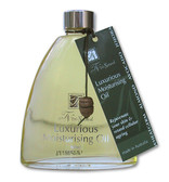 Tri-Natural Moisturising Oil Blend 100ml