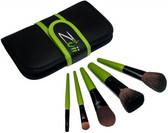 Zuii Brush Set