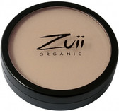 Zuii Flora Foundation Almond 10G