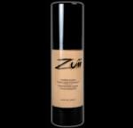 Zuii Flora Liq Found Olive Light 30Ml
