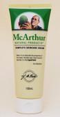 McArthur Complete Skincare Cream 100ml Paw Paw Cream