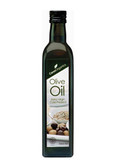 Ceres Organics Olive Oil Extra Virgin 500ml