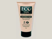 Eco Tan Organic Invisible Tan