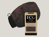 Eco Tan Extreme Exfoliant