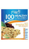 Freedom Foods Hi-Lite Cereal Bars 98 Fat Free