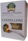 Casalare Cannelloni W/F G/F (Box) 125g