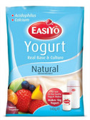 Easiyo Natural Yoghurt Base 140gm