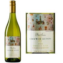 Leeuwin Estate Art Series Chardonnay