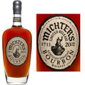 Michter's Limited Release 20 Year Old Straight Bourbon Whiskey 750ml