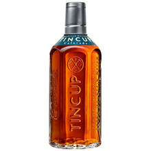 Tincup American Whiskey 750ml