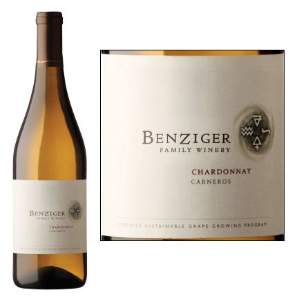 the benziger family winery case Orders within ny, nj, ct & vt ship for only $12/case (per 12 bottles) - orders   benziger family winery sauvignon blanc north coast 2016 750ml bottle.