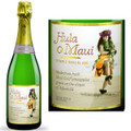 Tedeschi Vineyards Hula O Maui Sparkling Wine (Hawaii)