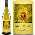 Tedeschi Vineyards Maui Blanc (Hawaii)