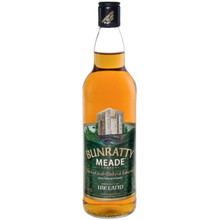 Bunratty Meade Honey Wine