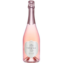 Le Grand Courtage Brut Rose NV