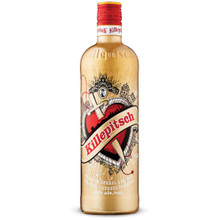 Killepitsch German Herbal Liqueur 750ml