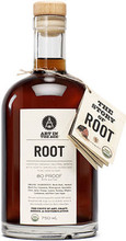Art In The Age ROOT Organic Liqueur 750ml