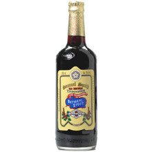 Samuel Smith Oatmeal Stout (England) 550ML