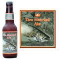 Bell's Brewery Two Hearted Ale 12oz