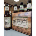 Small Town Brewery Not Your Father's Ginger Ale 12oz 6 Pack