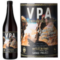 Garage Project Venusian Pale Ale 22oz