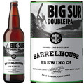 BarrelHouse Brewing Big Sur Double IPA 22oz