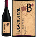 Blackstone Winemaker's Select California Pinot Noir