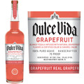 Dulce Vida Grapefruit 750mlReg. Price $44.99