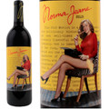 Norma Jeane Paso Robles A Young Merlot