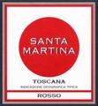 Santa Martina Toscana Red IGT