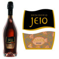 Bisol Jeio Prosecco Rose NV
