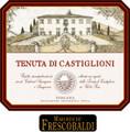 Marchesi de' Frescobaldi Tenuta di Castiglioni Toscana IGT