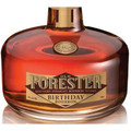 Old Forester Birthday Bourbon Kentucky Straight Bourbon Whisky 750ml