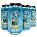 Mother Earth Cali Creamin' Vanilla Cream Ale 12oz 6 Pack Cans