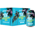 Golden Road Wolf Pup Session IPA 12oz 6 Pack Cans