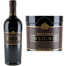 Joseph Phelps Insignia Red Blend