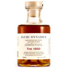 Fluid Dynamics The 1850 Cocktail 200ml