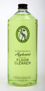 Applemint Floor Cleaner